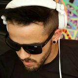 Tiago Cavalari DJ - L.O.M - October 2013
