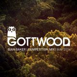 Gottwood Competition Mix | May 2014