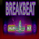 BEST BREAKBEAT MUSIC MIX 6 (september 2016) JJMILLON MIX