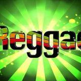 REGGAE CLASICO - EdyG
