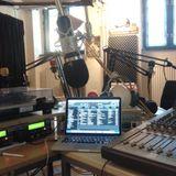D/B Radio #149 / 02.06.2017