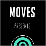 Moves Presents - Wednesday 10th January 2018
