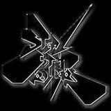 XL-The Language of Rhythm (Studio Mix 9-20-2013)