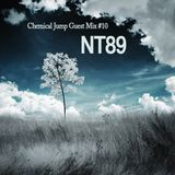 NT89 Chemical Jump Guest Mix #10