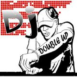DJ Double Up - LEARN.ABOUT.IT (Clean)
