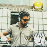 Dusty Gloves @ Deciliters Outdoor (04-07-2015)