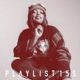 Orion - Playlist 155