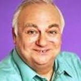 Roy Hudd Interview with Suzanne Hunter and the World of Entertainment