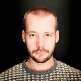 Sebastian Mullaert (aka Minilogue) - Dance thu Shadowed Structures Mix