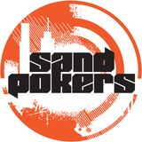 SandPokers - Future House Sessions #001