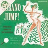 CUBANO JUMP! - Hot Afro Mambo Beat of the 1950's