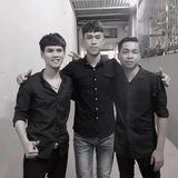 Phang Phập Đập Mạnh - Nam Myno Mix