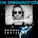 Keith Christopher - ManPretty Thoughts 017 [Groove Cruise LA Warmup Edition]