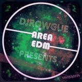 Mix[c]loud - AREA EDM 2
