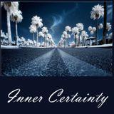 Inner Certainty