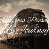 Karisma Presents... Le Journey