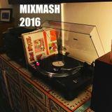 Mixmash 2016