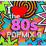 80`s Pop Mix 9