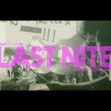Last Nite   054 Mix