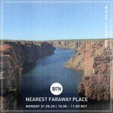Nearest Faraway Place - 01.06.2020