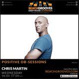 https://soundcloud.com/chrismartinmarbella/bg-programa-28-mar-18positive-ob-sessions-chris-martin