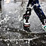 04-22-16 Dancing Rain