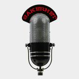 Säkerhetspodcasten #1 - Pilot