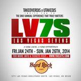 2014 LV7S - TAKEOVERDJSLV7S2k14 Pt. 1