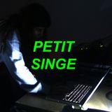 Petit Singe (dj set) at Gelateria Sogni di Ghiaccio_Tau Ceti