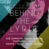 Behind the Lyric 31: Anji Bee Discusses This Truth