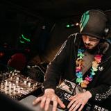 PJ Coyle - Trebaltek Radio Guest Mix 2016