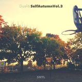 Self Autumn Vol. 3