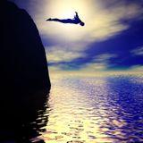VA - Freefall (Mixed by Giovanni)