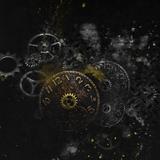 Chefetage - Promo Mix Juli 2015