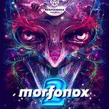 Fiszu @ Morfonox vol. 2
