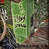 AFRO SOUL V.2 (WAR CRY...WE ARE THE JUNGLE PEOPLE)