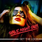 Zooma's GIRLS NIGHT OUT Mix