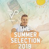 RVP Presents - The Summer Selection 2019 Edition