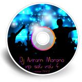 04 Dj Aviram Moreno - Vip Summer Set  Vol 4 (6.7.2012) להזמנת אירועים חייגו 052-4467114. 054-6626222
