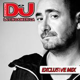 ELIO RISO @ DJMAG Latinoamérica Exclusive Mix