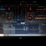 VDC-MF-Fandy_musiku-dubstep-full-version