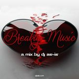 BreakUp Music