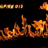 Onfire 013