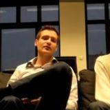 Interview de Michaël Corhay : comment créer un business à succès avec un simple site Internet.