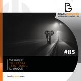 The Unique 85