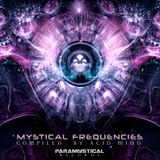 V_A Mystical Frequencies Compiled by ACID MIND (demomix)