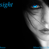 Insight - Deephouse Lounge Mix