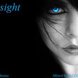 Insight - Deephouse Lounge Mix
