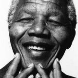 Mandela Effect #1 by AUdioMaiz