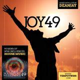 Joy49 - DeanJay's Southport Weekender Mix